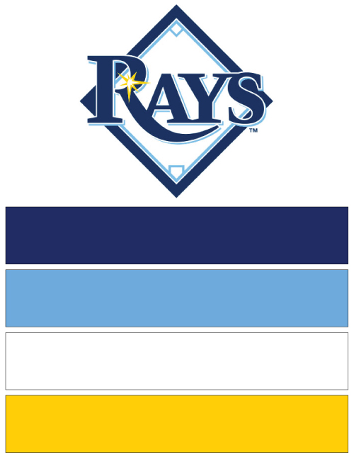tb-rays-team-colors.jpg