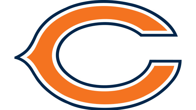 Chicago Bears Colors 28 Images Chicago Bears Color Scheme Chicago Bears Team Colors The Nfl