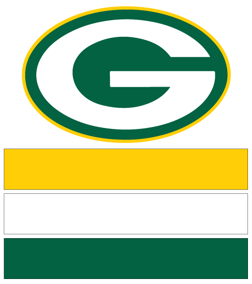 Green Bay Packers Team Colors Wwwhealthgainstore